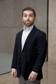 Evan Wildstein