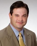 F. Daniel Knight