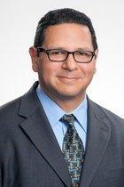 Faustino Ramirez
