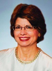 Faye Angelus