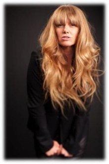 Felicity Davis Blake