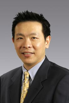 Frank Leung