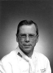 Frank Majowicz