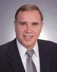 Frank Olshefski