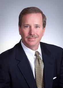 Frank D. Heuszel