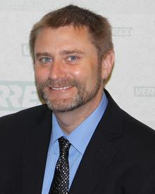Fred Maguire