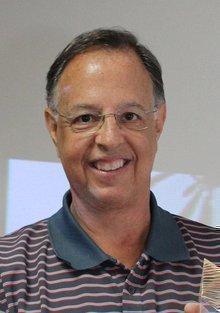 Fred Mansky, CCE