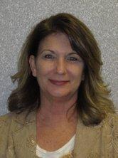 Gail Biro