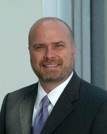 Garrett Kobs