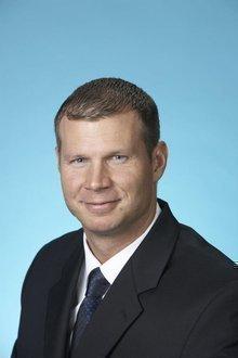 Gary W. Shaffer
