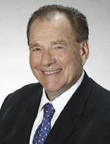 George Hrdlicka