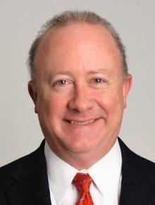 George E. Danner