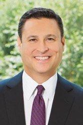 Glen Gonzalez