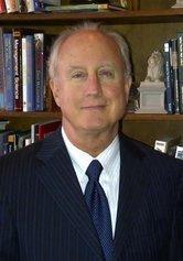 Graham Williams