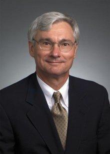 Greg Erwin