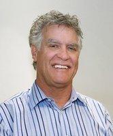 Greg Stirman