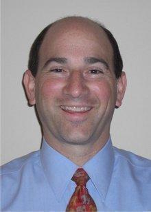 Gregg Hollenberg