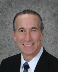 Gregory L. Eads, MD