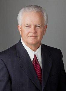 H. Daniel Spain