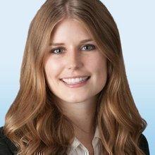 Haley Marler