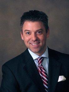 Hank Fasthoff