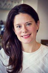 Hannah Siegel-Gardner
