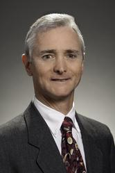 Harold Gottlieb, M.D.