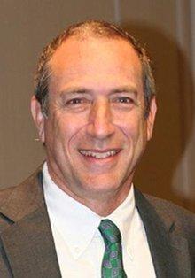 Harold Graham