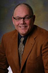 Harold  Kohl III