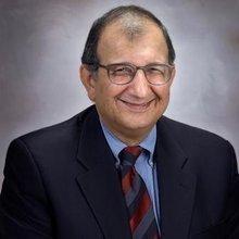 Hazim Safi, M.D.