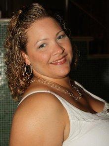 Heather Bevins