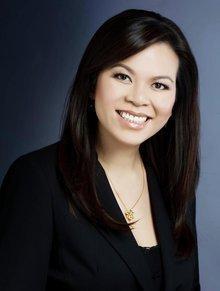 Heather Nguyen