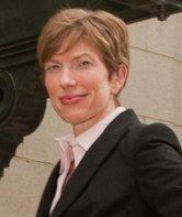 Heather Peterson