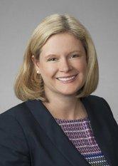 Heather M. Corken