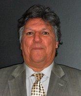 Hector Garibay
