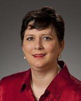 Helga Zauner