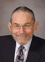 Herbert Fred, M.D