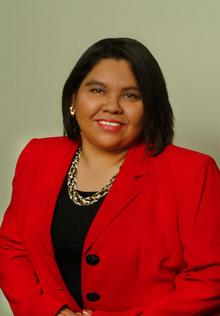 Hermie Flores