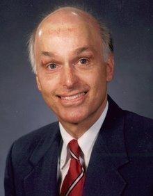Howard Tellepsen