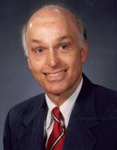 Howard T. Tellepsen, Jr.