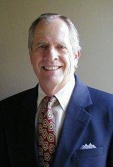 J. Robert Dodson