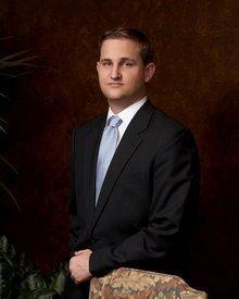 J. Ryan Fowler