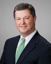 J. Todd Culwell