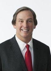 J. Todd Shields