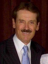 J. William Sharman, Jr.