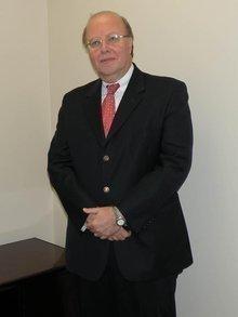 Jack Lascar