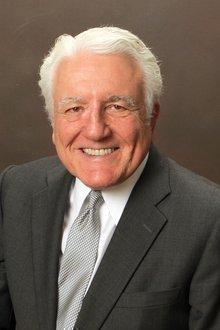 James Blackwell