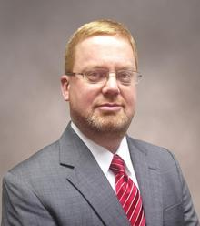 James L. Bielstein, PE