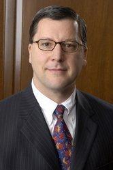 James M. Corbett