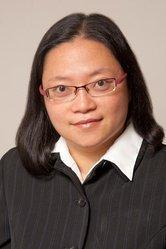 Jane Cheung